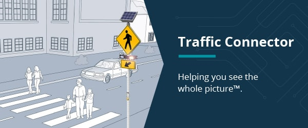 carmanah traffic connector banner 2020 new-2