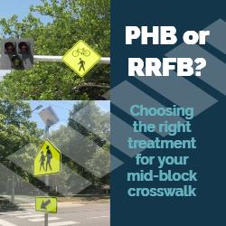 rrfb-newsletter